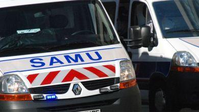 Photo of Tourcoing : un enfant de 10 ans retrouvé pendu dans la maison de ses parents
