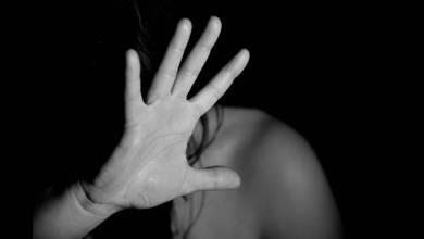 Photo of Violences conjugales : bientôt un bracelet anti-rapprochement pour les conjoint(e)s violent(e)s