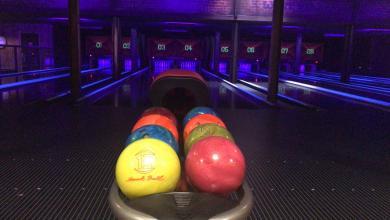 """Photo of Le bowling mis en demeure ? """"nous n'avons pas reçu de mise en demeure nous obligeant a faire des travaux"""""""