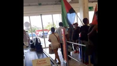 Photo of Un week-end de boycott d'un hypermarché à Génipa annoncé