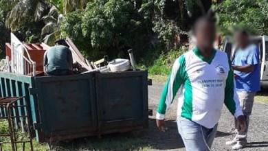 Photo of Une opération de nettoyage du littoral au François ce samedi