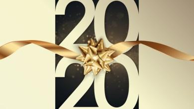 Photo of Toute l'équipe de ZayActu souhaite une bonne et heureuse année 2020 à tous !
