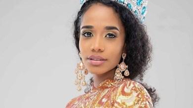 Photo of Toni-Ann Singh la Miss Jamaïque élue Miss World 2019