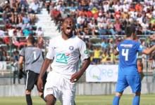 Photo of Coupe de France : le club de la Réunion la JS Saint-Pierroise élimine Niort qui évolue en Ligue 2