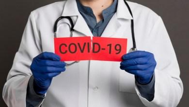 Photo of Coronavirus : 29 155 cas avérés en France pour 1 696 décès dont une adolescente de 16 ans en Ile-de-France