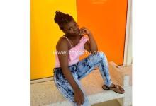 Photo de Un appel à témoin lancé suite à la disparition d'une adolescente de 14 ans à Rivière-Salée