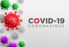 Photo de Covid-19 : la Martinique a enregistré en une semaine 165 nouveaux cas de coronavirus