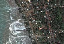 Photo de Sri Lanka : 16 ans après, elle retrouve son fils perdu suite au tsunami de 2004