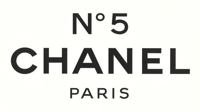 Het magische Chanel no. 5