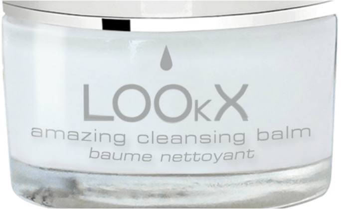 LookX Amazing Cleansing Balm