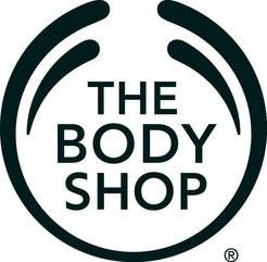 Prachtproducten uit The Body Shop
