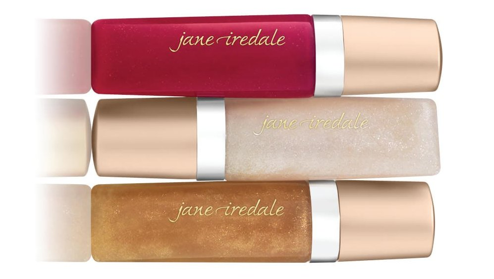 Jane Iredale Holiday Collection