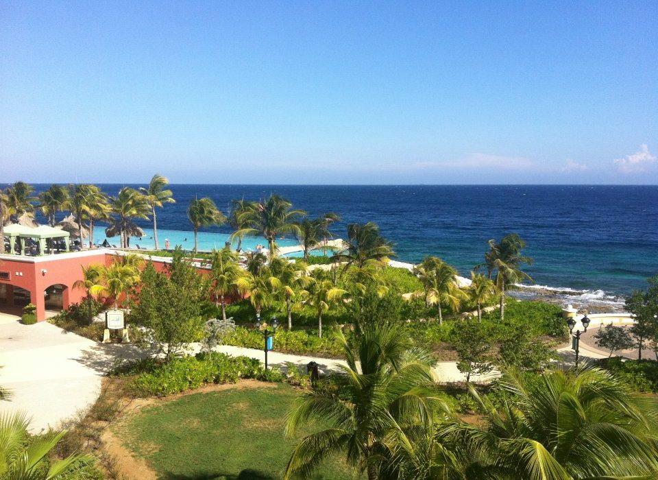 Inspiratie: Mijn vakantie wishlist