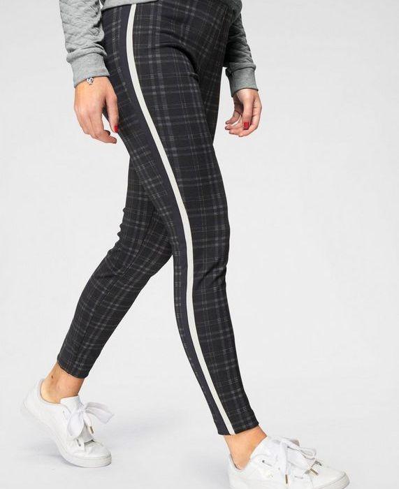 Mijn broeken wishlist 2019