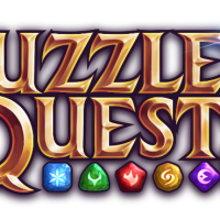 Arriva Puzzle Quest 3 Free to Play annunciato da 505 Games