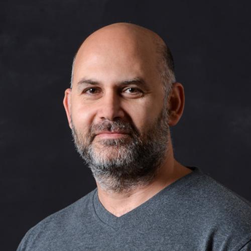 David Surý