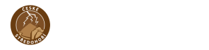 Zázračné České středohoří logo