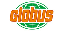 Hypermarket Globus Trmice www.globus.cz https://www.facebook.com/GlobusTrmice https://www.facebook.com/GlobusCesko