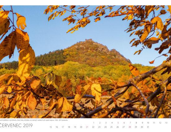 Kalendar-Ceskeho-stredohori-2018-8