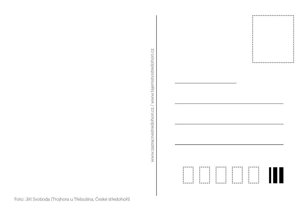 CS_pohlednice_8druhu_150x105mm-2