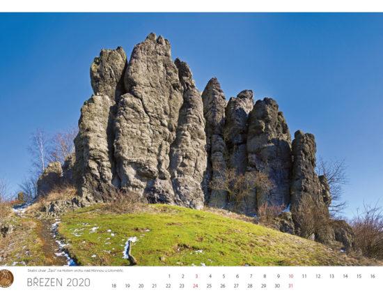 Ceske-stredohori_kalendar-2020-4-1000px