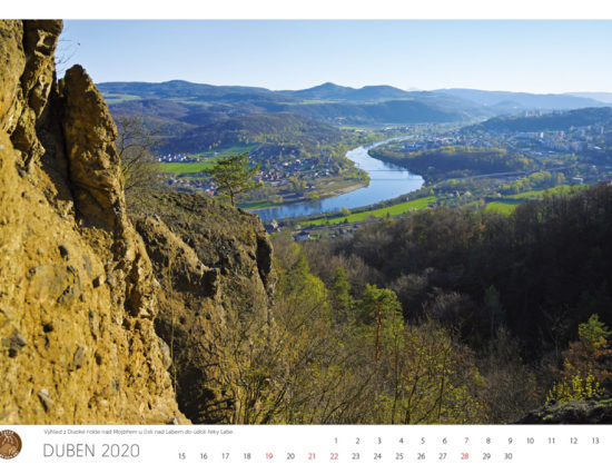 Ceske-stredohori_kalendar-2020-5-1000px