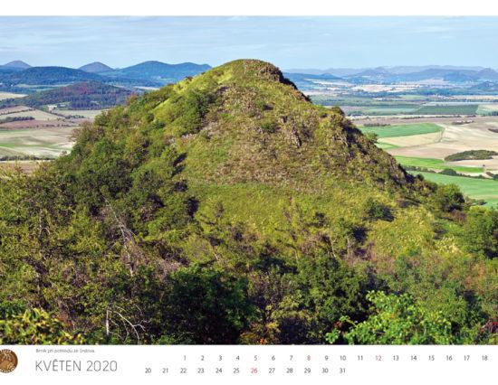 Ceske-stredohori_kalendar-2020-6-1000px