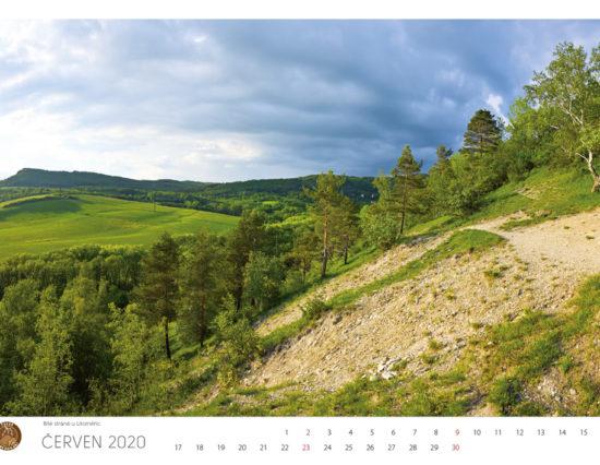 Ceske-stredohori_kalendar-2020-7-1000px