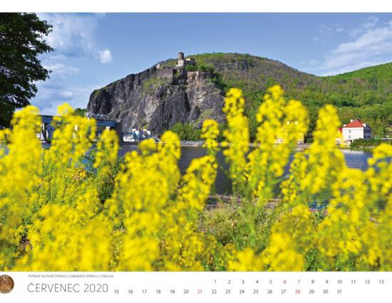 Ceske-stredohori_kalendar-2020-8-1000px