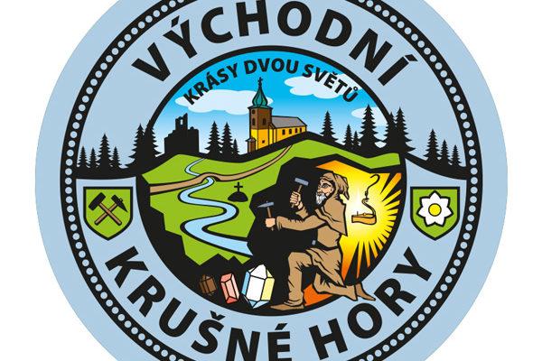 IM_Krusne-hory_placka_prumer58mm_varianta2