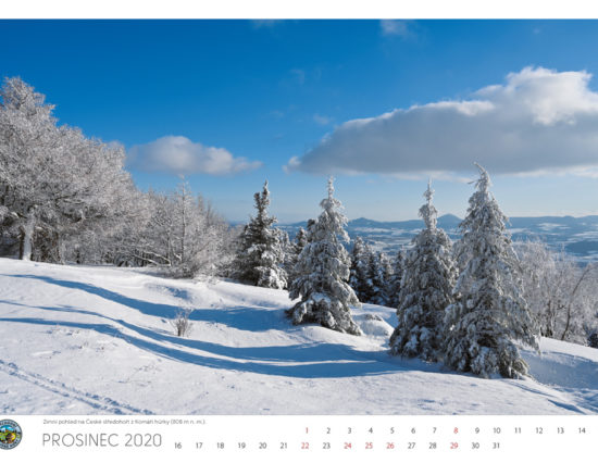 Vychodni-Krusne-hory_kalendar-2020-13-1000px