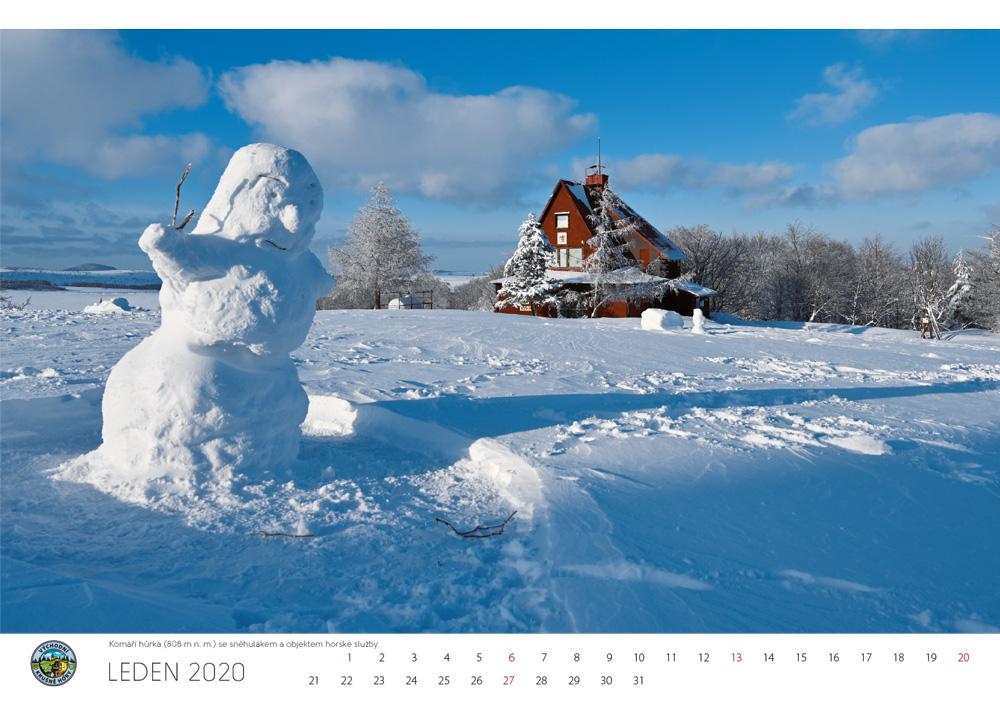 Vychodni-Krusne-hory_kalendar-2020-2-1000px