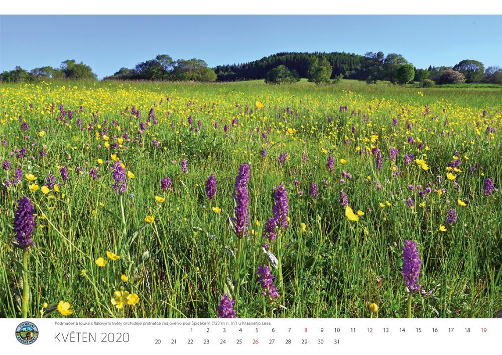 Vychodni-Krusne-hory_kalendar-2020-6-1000px