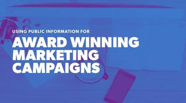Content Strategy | Make Data Your Friend | Zazzle Media