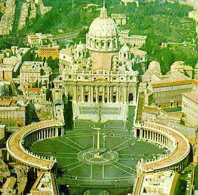 pics/VaticanObelisk.jpg