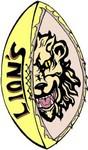 lion's1