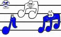 notes-de-musique-sur-partition2