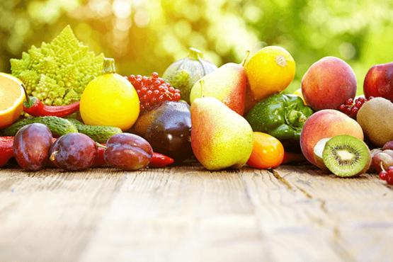 Image result for Fruits for Better Health