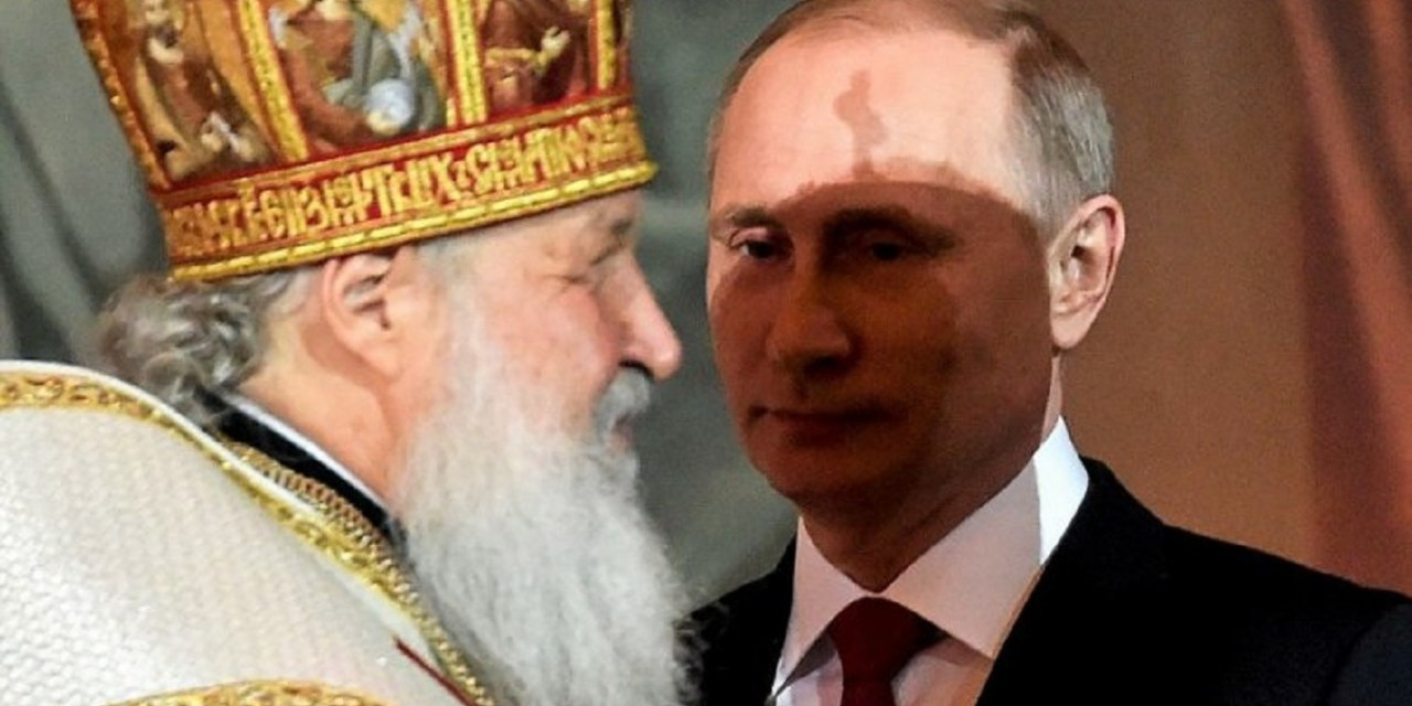 Ко је Нови Патријарх Московске Патријаршије?
