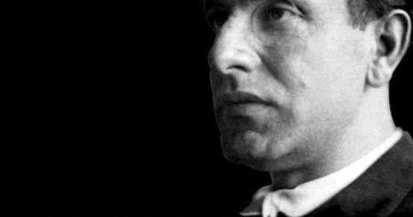 """Барон Јулијус Евола """"ПОБУНА ПРОТИВ МОДЕРНОГ СВИЈЕТА"""" , Baron Julius Evola """"Rivolta Contro il Mondo Moderno"""""""