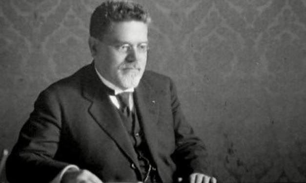 """Ђовани Ђентиле """"ФИЛОЗОФСКЕ ОСНОВЕ ФАШИЗМА"""" , Giovanni Gentile """"La Filosofia del Fascismo"""""""