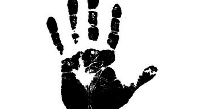 """Мајор Добривоје Р. Лазаревић """"УБИЦЕ НАРОДА СРПСКОГ"""""""