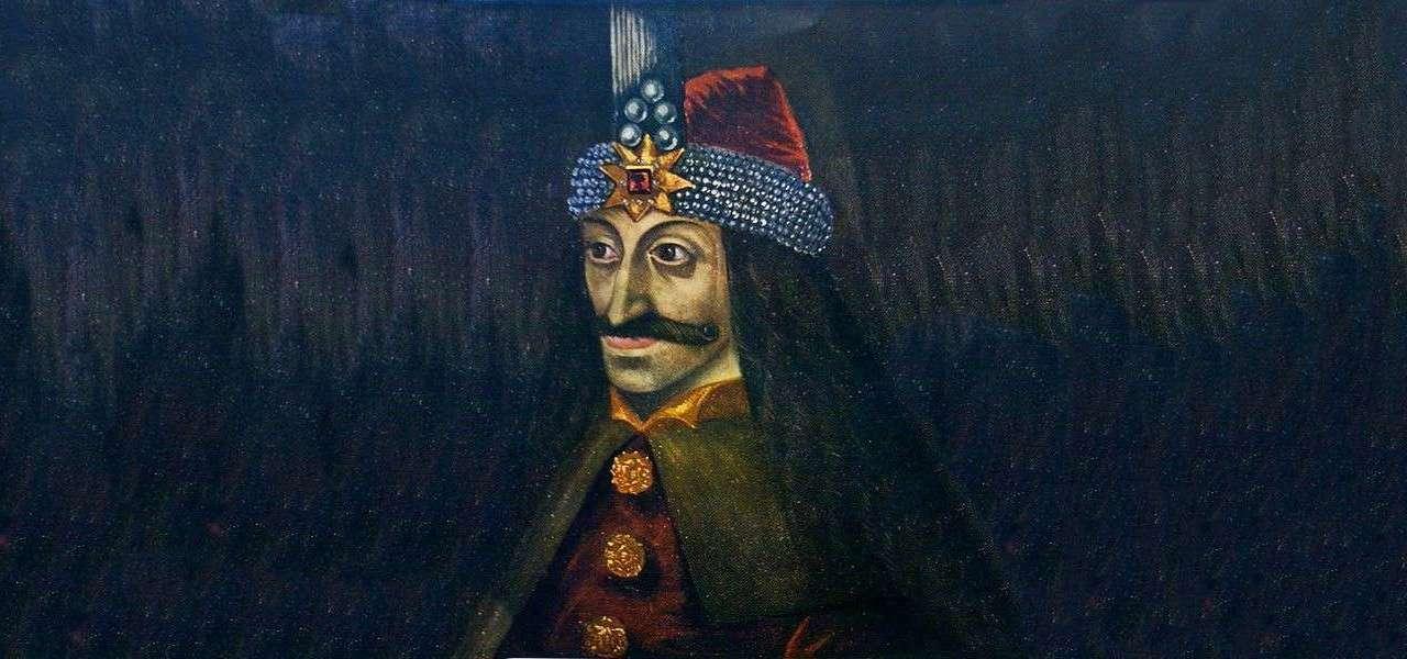 """Слободан Јарчевић """"ПРЕЦИ РУМУНА И МОЛДАВАЦА СУ СРБИ"""""""