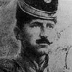 Војвода Коста Војиновић Косовац