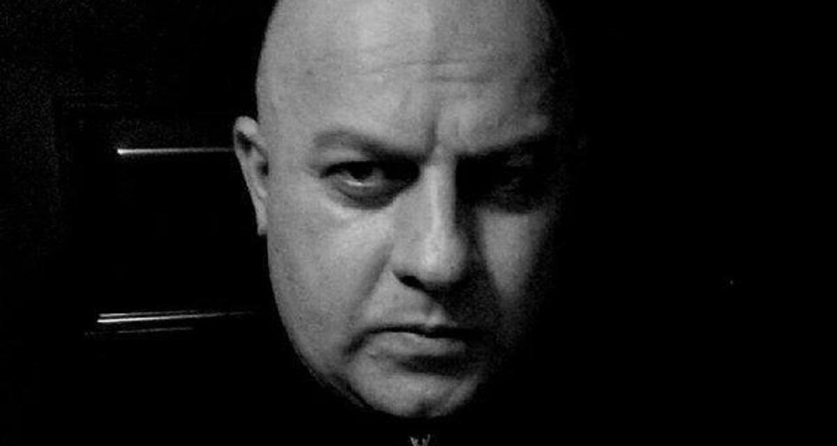 Срђан Мркаја – Коме смета породица!? (Интервју за Балкан Инфо)