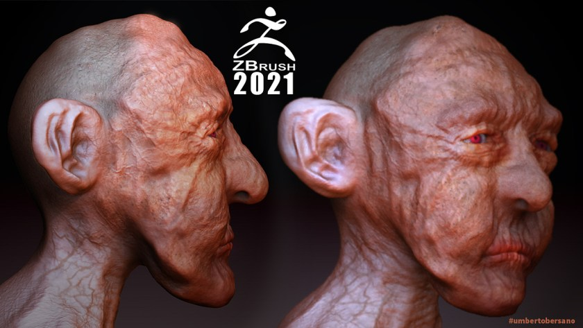 zbrush-sculpting-old-woman-youtube