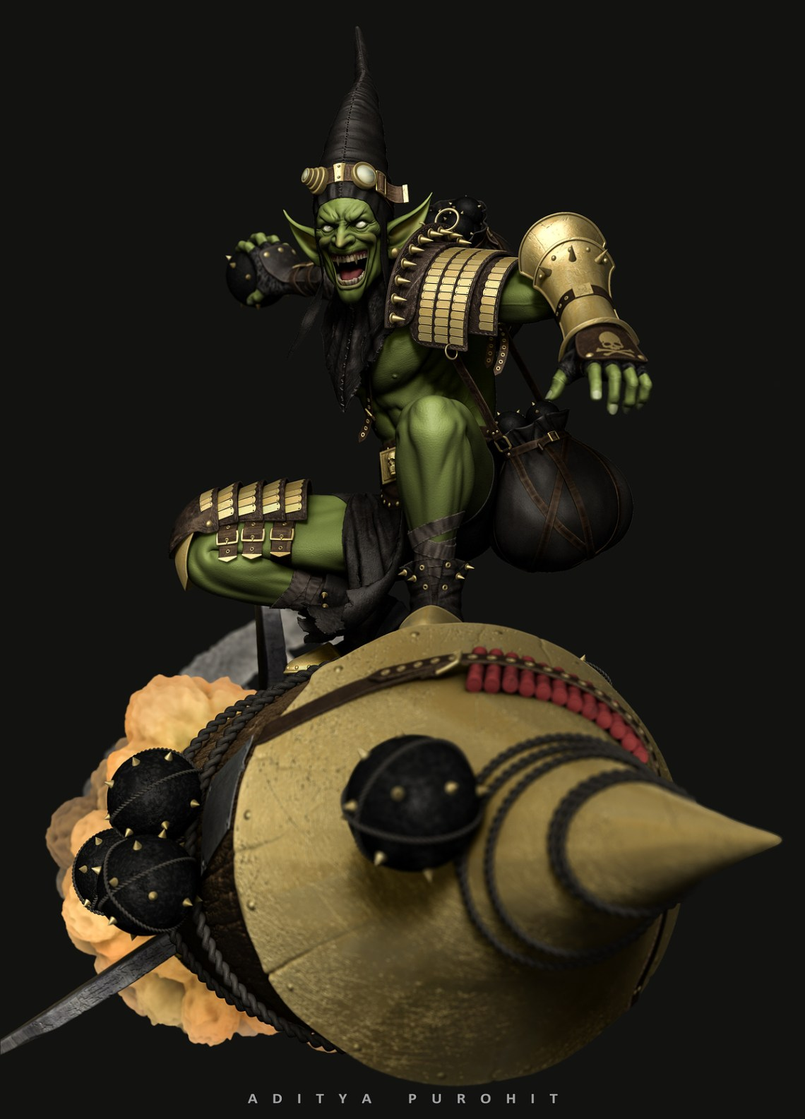 bombird_Goblin_Final_render_12