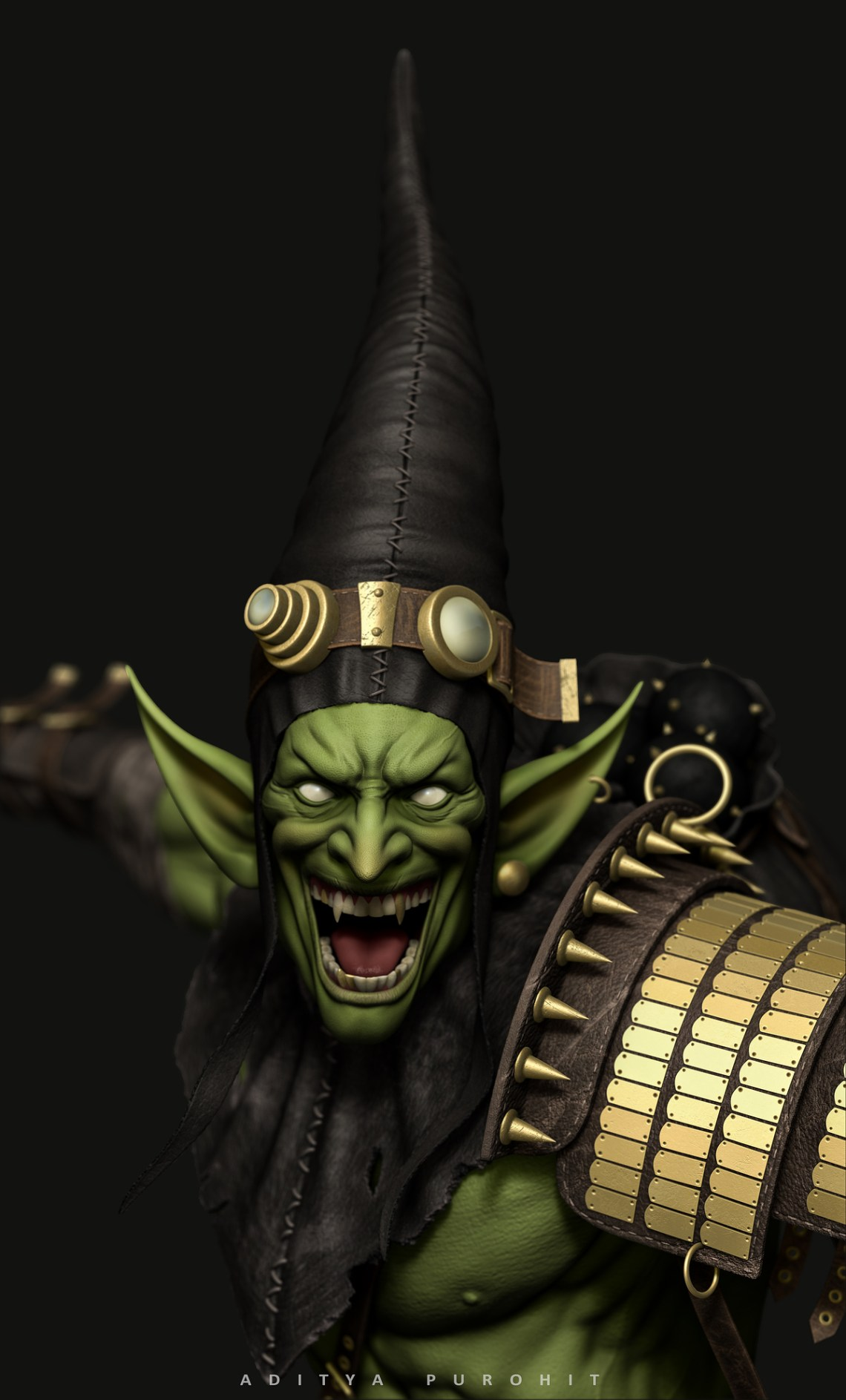 bombird_Goblin_Final_render_09