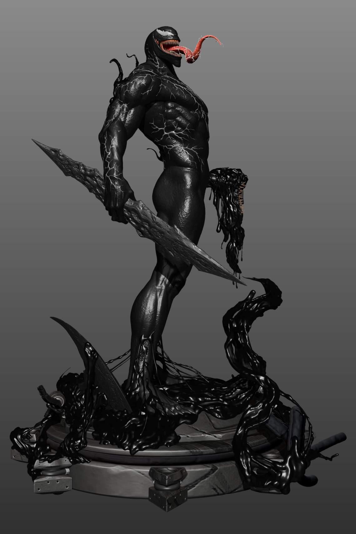 Venom_08