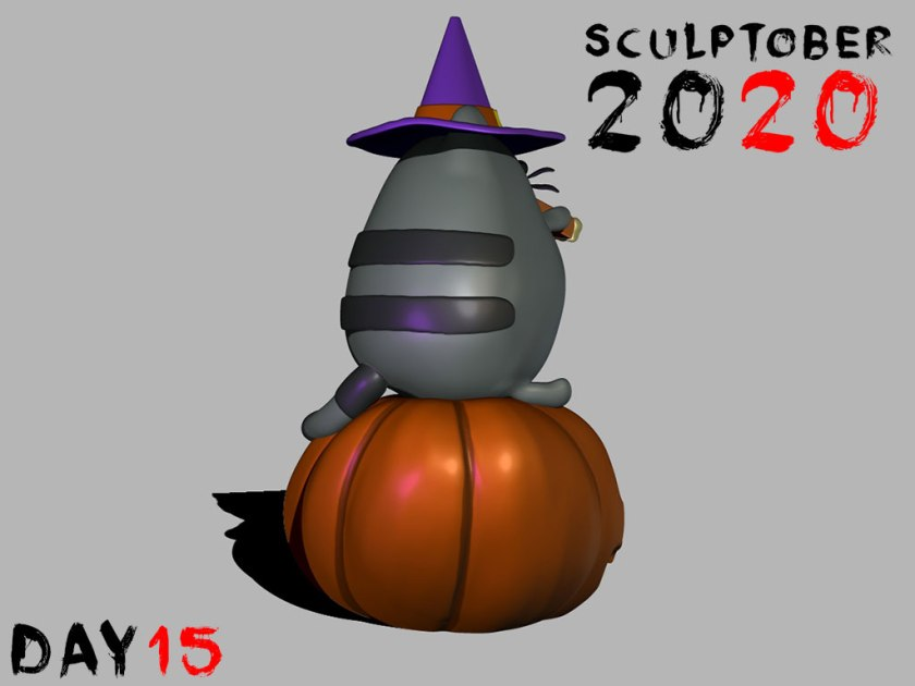 Sculptober-2020-Render-Day-15-06